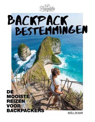 https___www.visdief.nl_wp-content_uploads_2018_11_recensie-backpack-bestemmingen-Roll-de-Ram