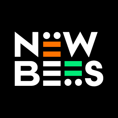 NEWBEES_PROFILE-ZWART-400PX